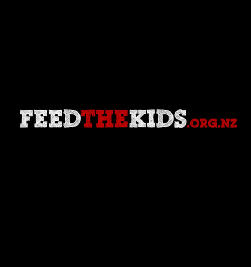 """Feeding the kids should be our first priority as a Nation."" ~ MANA"