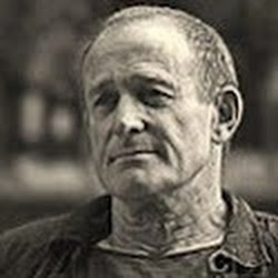 Image: Patrick O'Brien ~ 2008