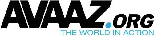 Image: AVAAZ.org - logo