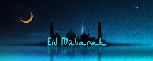 Image: Eid-Mubarak - banner